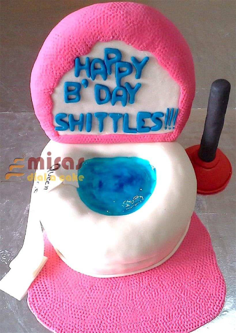 Wondrous Customized Theme Cakes For Birthday Wedding Anniversary Baby Funny Birthday Cards Online Necthendildamsfinfo