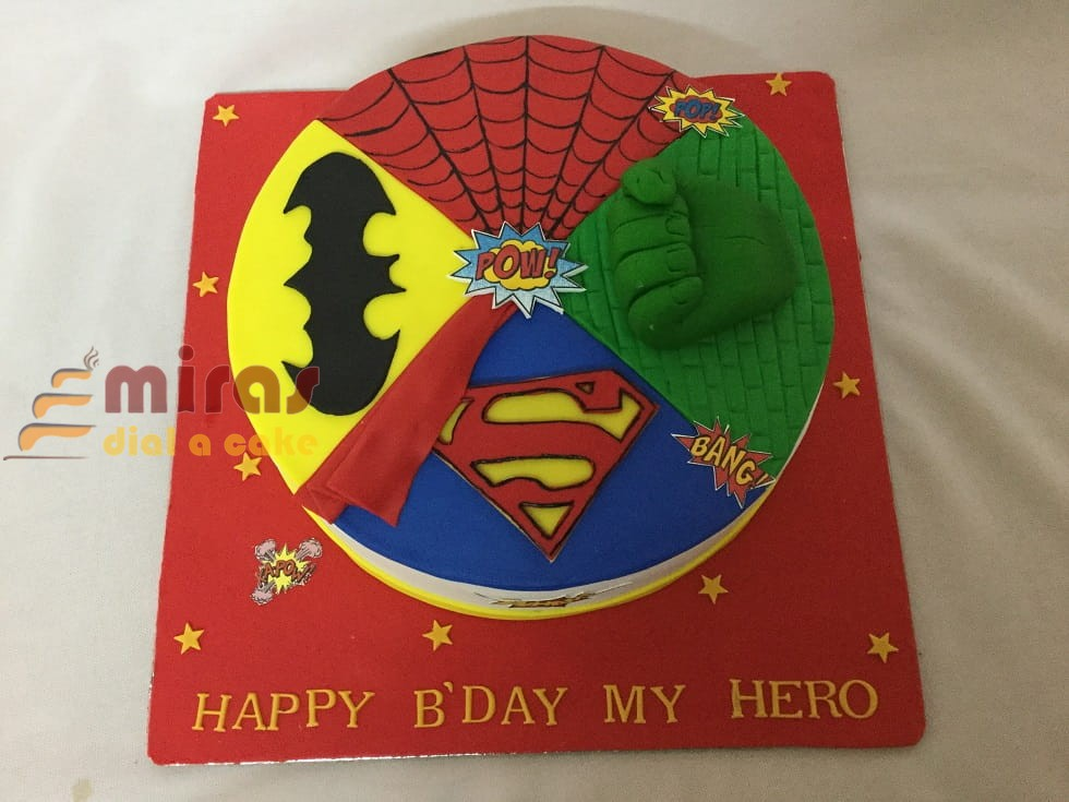 Remarkable Customized Theme Cakes For Birthday Wedding Anniversary Baby Personalised Birthday Cards Bromeletsinfo