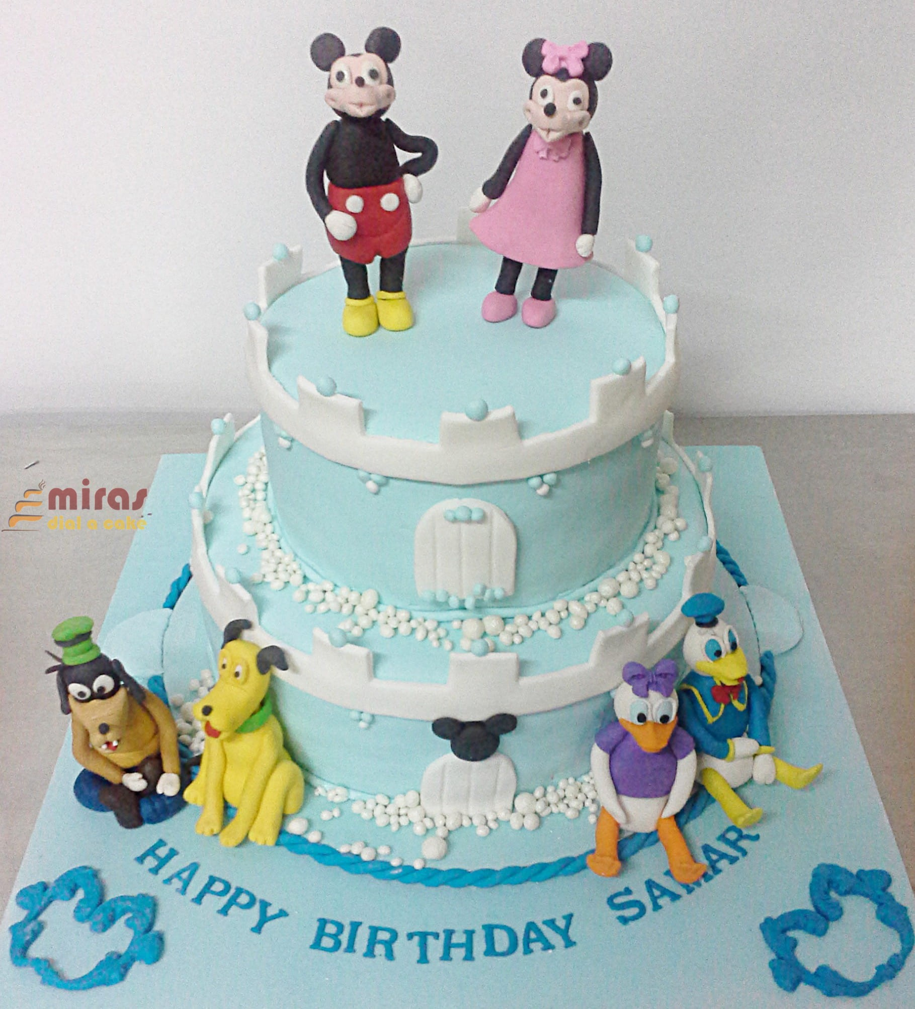 Tremendous Customized Theme Cakes For Birthday Wedding Anniversary Baby Funny Birthday Cards Online Alyptdamsfinfo