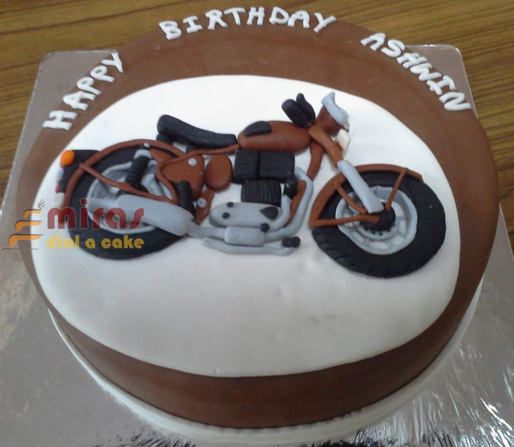 Online Customized Cakes Miras DialACake Theme Cakes Wedding