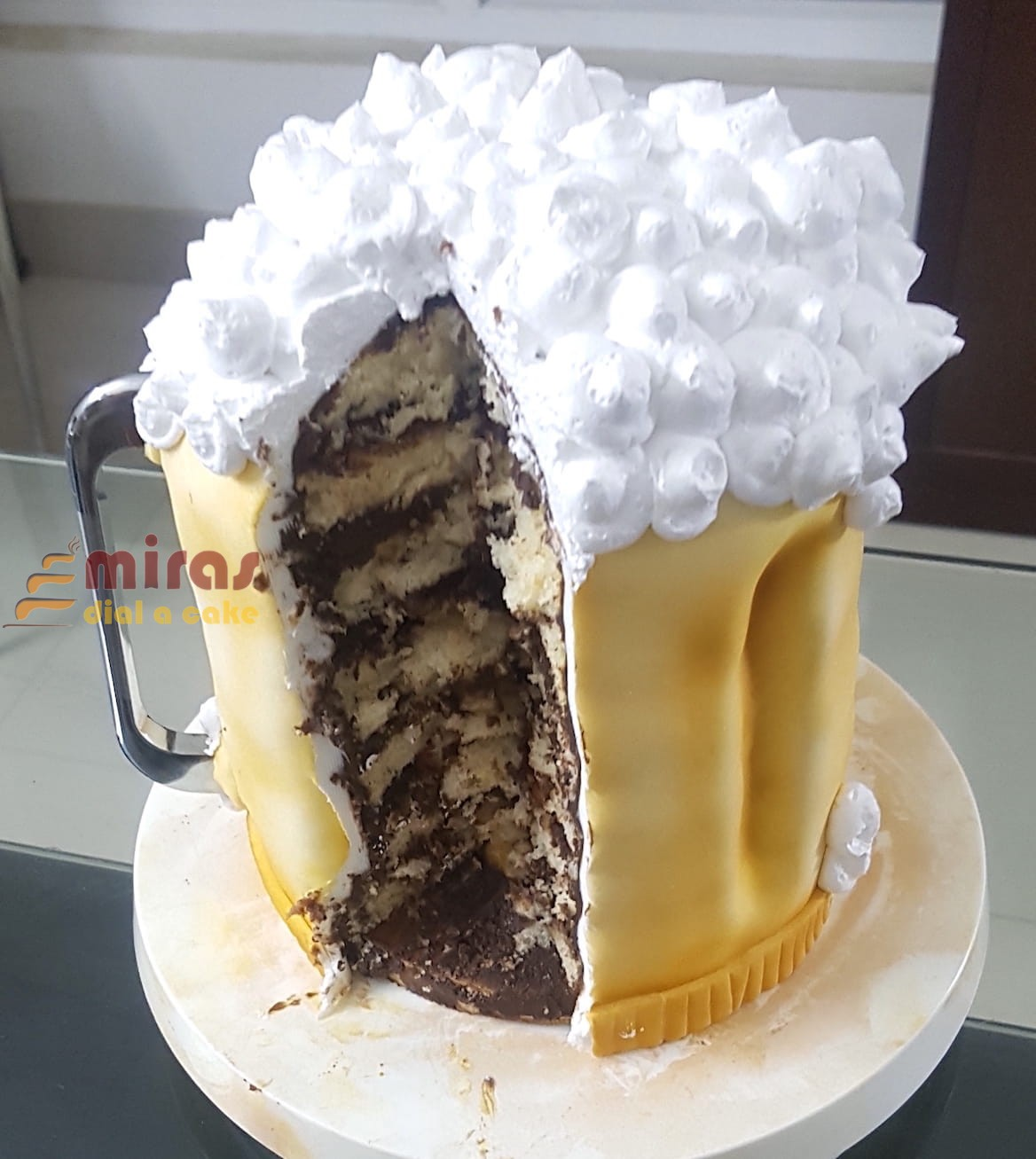 Online Customized Theme Cakes Delivered In Bangalore Delicious Birthday Wedding Anniversary Baby Shower Cakes Delivered In Bangalore