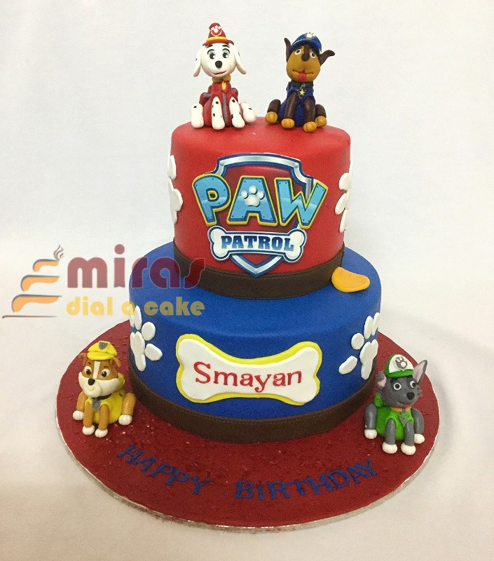 Online Customized Cakes Theme Cakes Birthday Wedding