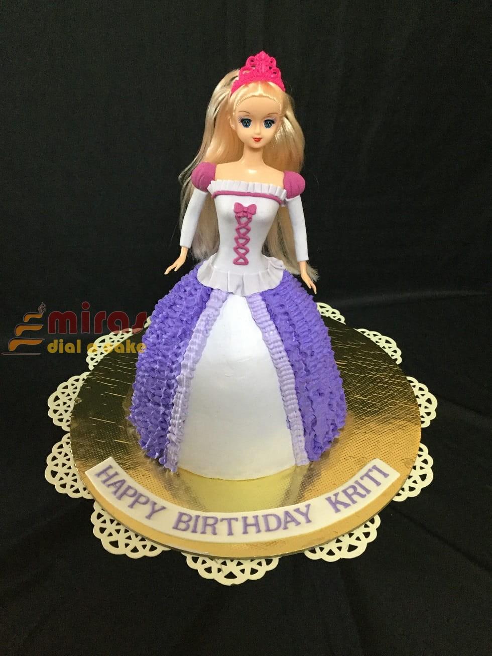 Miraculous Customized Theme Cakes For Birthday Wedding Anniversary Baby Personalised Birthday Cards Arneslily Jamesorg