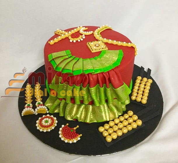 Customized Amp Theme Cakes For Birthday Wedding