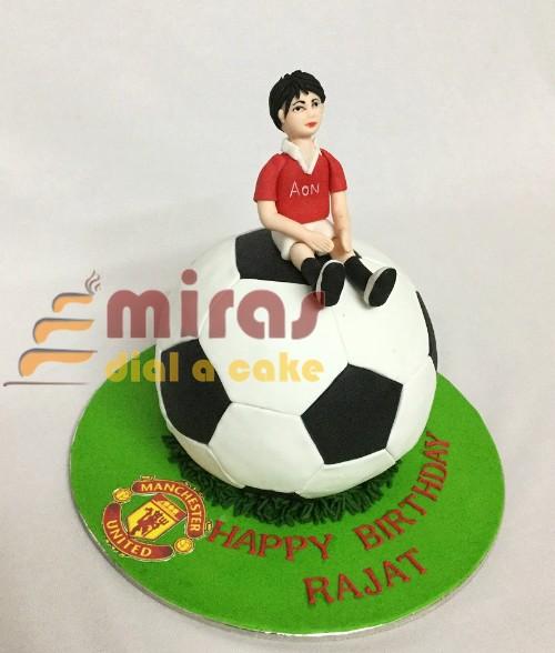 Pleasant Customized Theme Cakes For Birthday Wedding Anniversary Baby Birthday Cards Printable Giouspongecafe Filternl