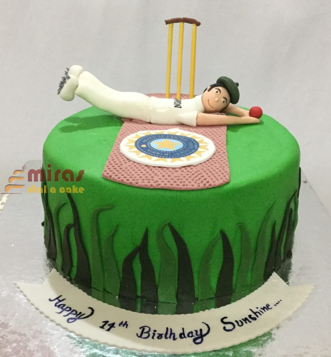 birthday cake images download customized cakes delivery i bangalore l theme cakes 1761
