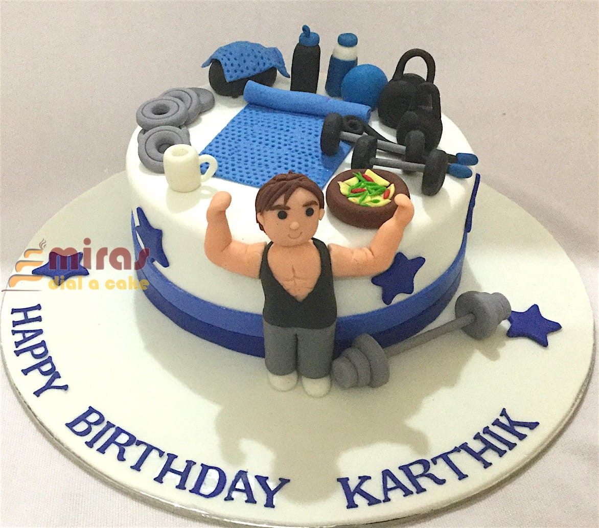 Online Customized cakes Delivery I Bangalore l Theme Cakes