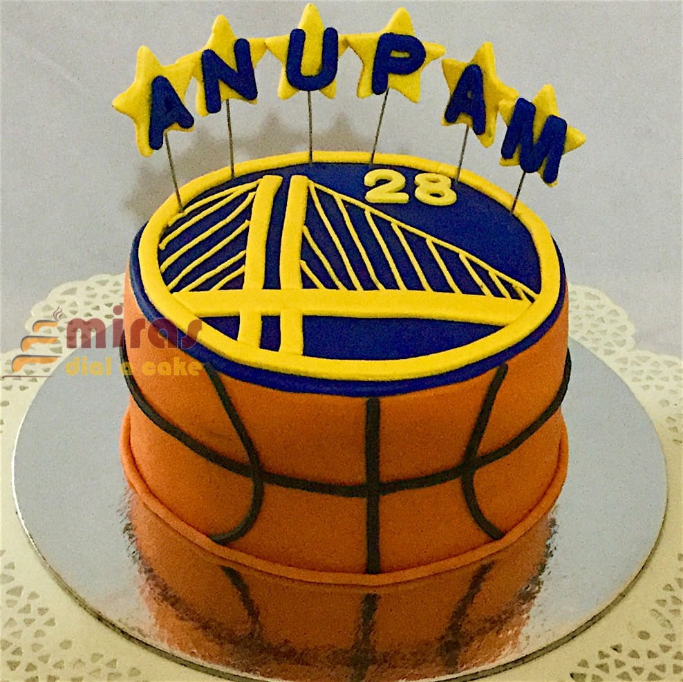 Phenomenal Theme Cakes Top Birthday Cake Pictures Photos Images Funny Birthday Cards Online Benoljebrpdamsfinfo