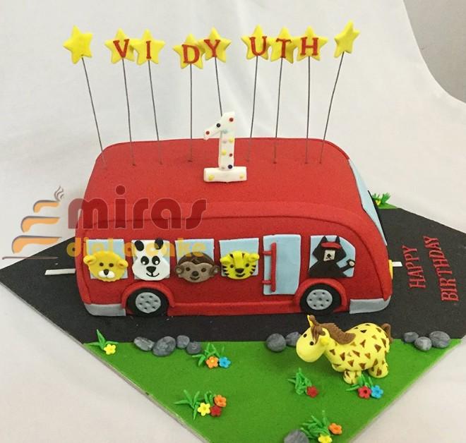 Phenomenal 1St Birthday Online Birthday Cakes Custom Cake Delivery In Funny Birthday Cards Online Barepcheapnameinfo
