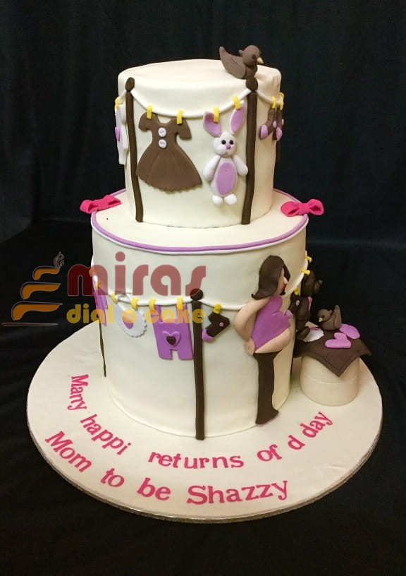Amazing Customized Theme Cakes For Birthday Wedding Anniversary Baby Personalised Birthday Cards Arneslily Jamesorg