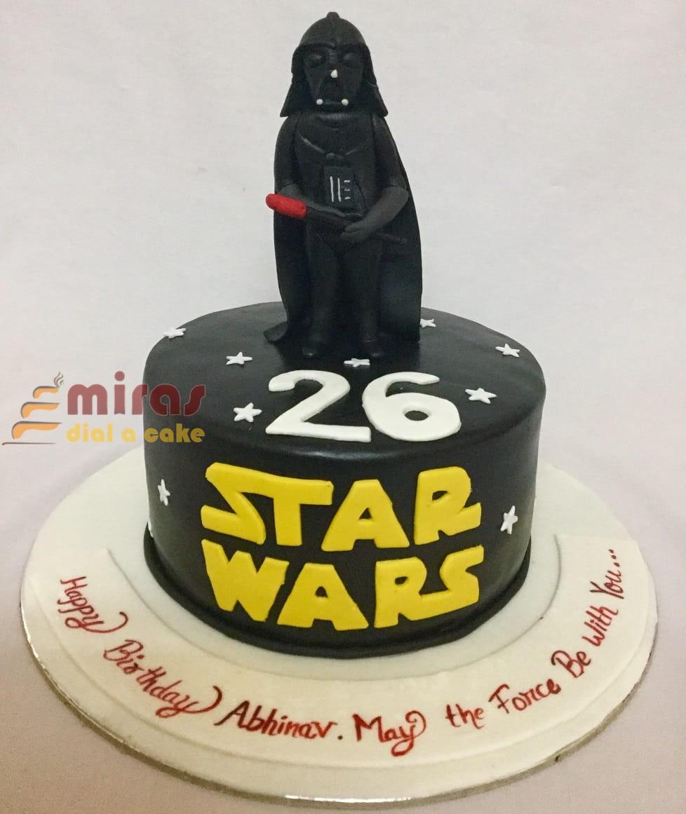 Phenomenal Customized Theme Cakes For Birthday Wedding Anniversary Baby Personalised Birthday Cards Beptaeletsinfo