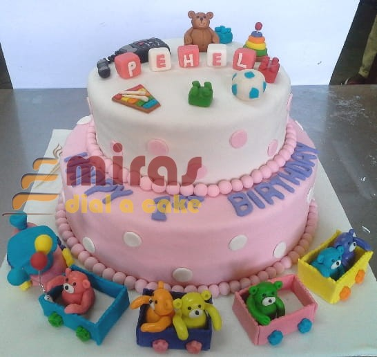 Online Cakes Bangalore Home Delivery Theme Cakes Custom Cakes