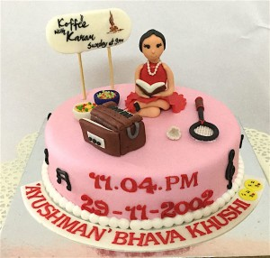 Music Dance Theme Cakes Online L Birthday Bangalore MIRAS