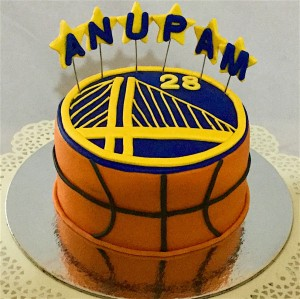 Sports Theme Cakes L Cricket L Football I Bangalore L Miras
