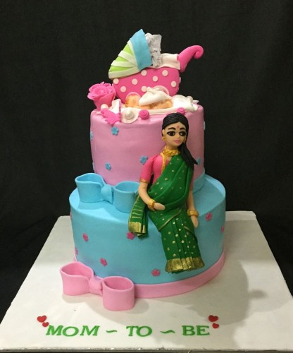 Baby Shower Ceremony cake.jpg