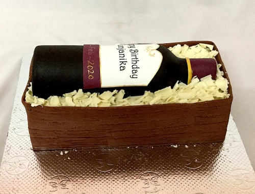 Birthday Cake Wine  Theme.jpg