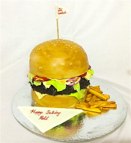 Mc Burger Cake 1 Kg 1950.jpeg