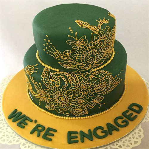 Ethink Design Green Cake 3 Kg 6600.jpeg
