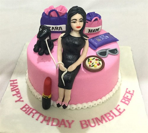 Busy Bee Shopping Cake 1.5Kg 2700.jpeg