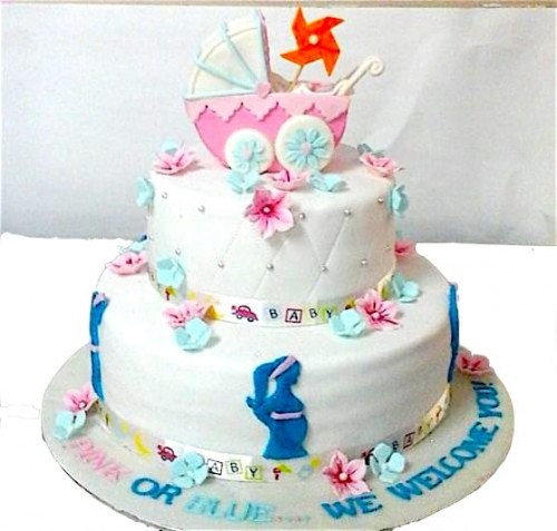 2 Tier Baby Shower Cake.jpg