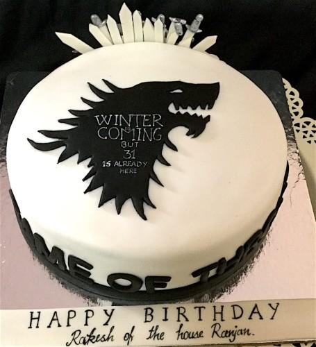Online Customized Cakes Theme Cakes Birthday Cakes