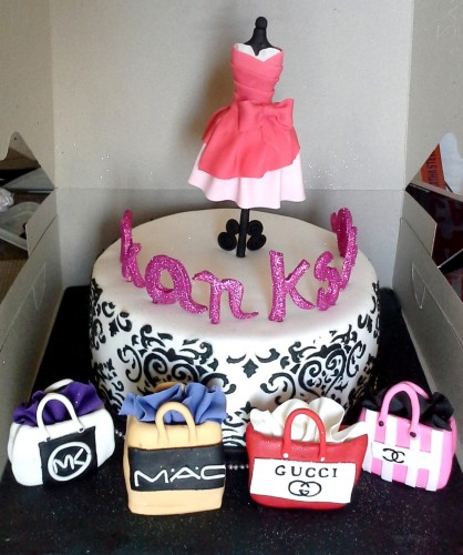 Fashion Designer Birthday Cake.jpg