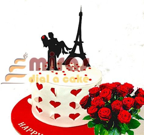 EiffelTower Valentine Combo 1.5Kg Rs 3400.png