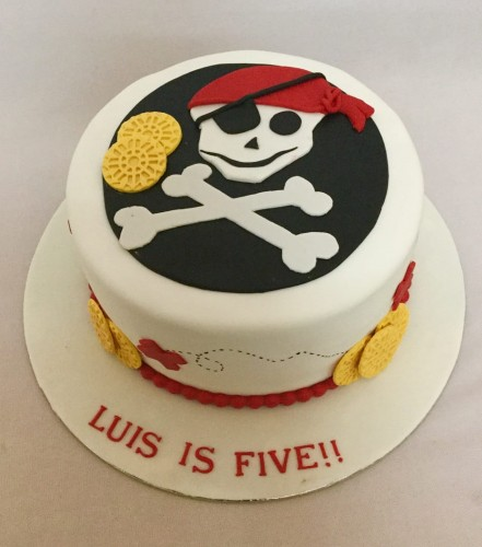 Pirate theme Birthday cake.jpg